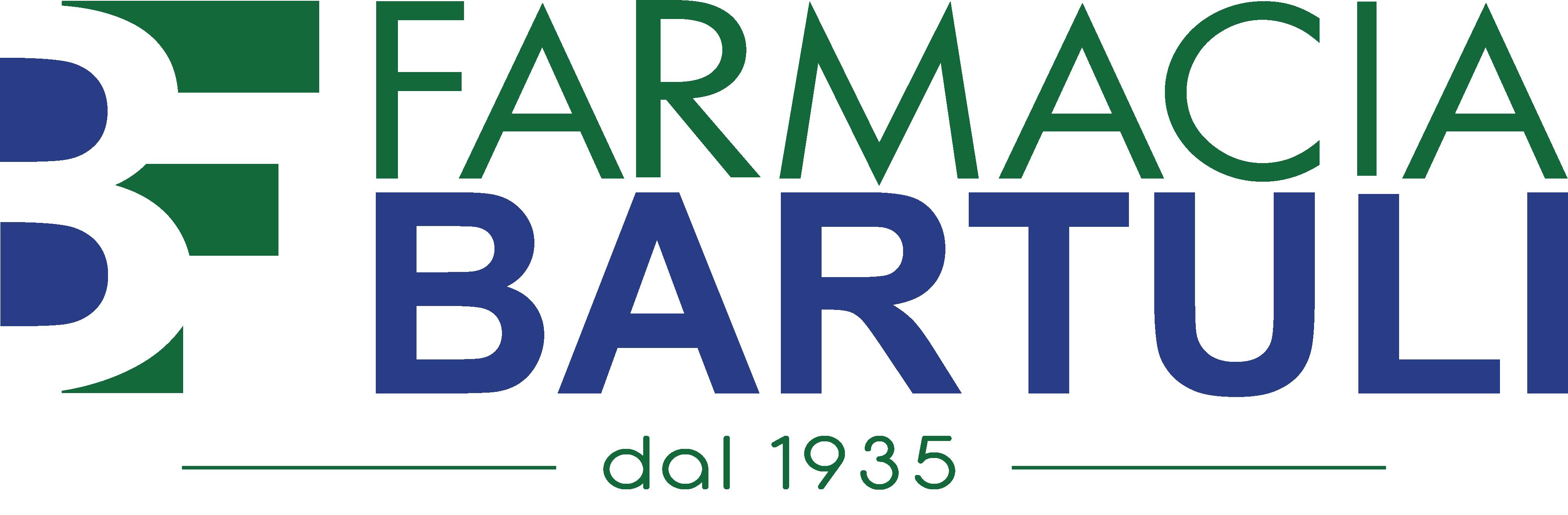 Farmacia Bartuli Roma