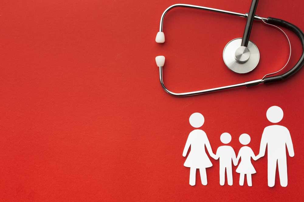 reparto farmaci e parafarmaci farmacia-bartuli