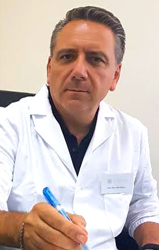 dottor riccardo bono-dermatologo