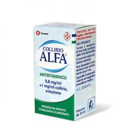Collirio-ALFA-antistaminico