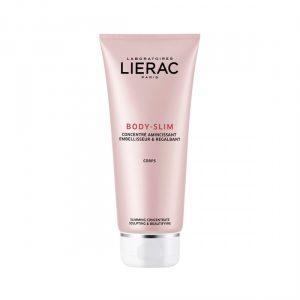 lierac-body-slim-concentrate-slutty-200ml