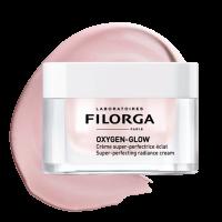 oxygen-glow-crema