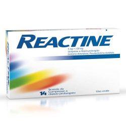 reactine14cpr-5mg120mg-rp_287