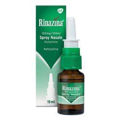rinazinaspray-nas-15ml-0-1_294